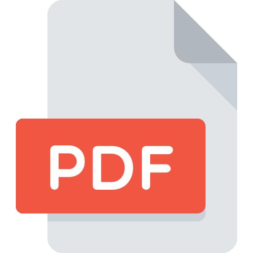 pdf book english